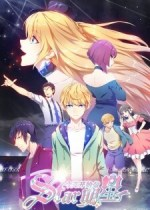 Start to Be a Star Today [BATCH] – Subtitle Indonesia