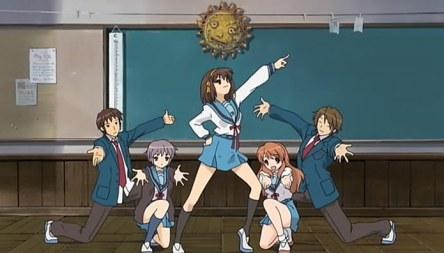 ed-haruhi-dance.jpg