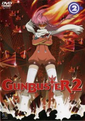 gunbuster2_dvd_cover.jpg