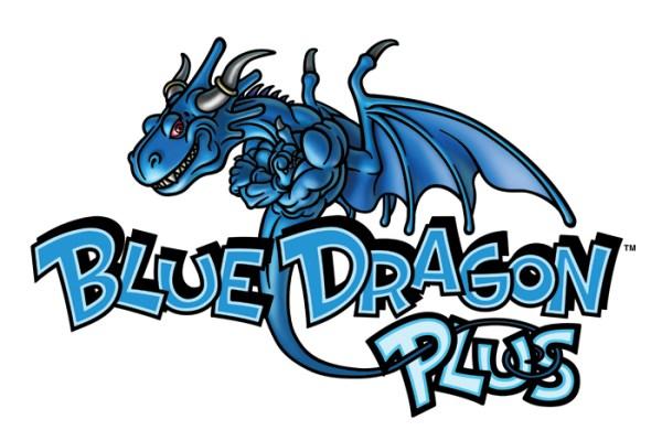 BDP_logo.jpg