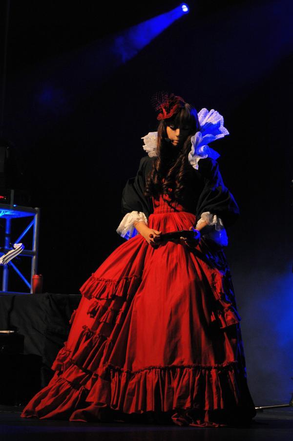 wakeshima_concert_unedited