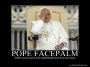 633814308570652130-PopeFacepalm