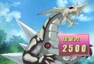 400px-FossilDragonSkullgar-JP-Anime-GX-NC