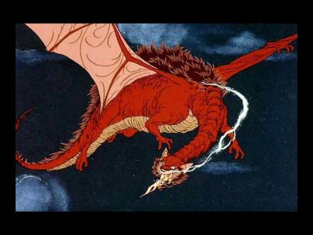 large_smaug_dragon_from_thehobbit_animated-r7nn9rsi