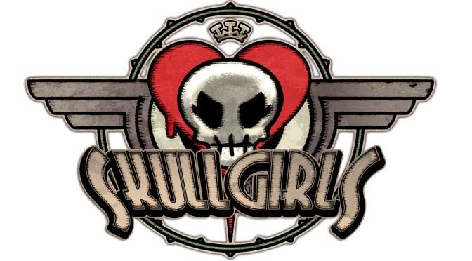"""Anime Expo 2011 — """"Skull Girls"""" Interview!"""