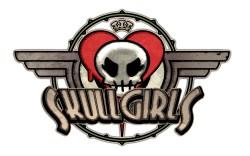 SG_logo_layered_02172011_B