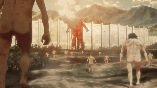 attack-on-titan-wave-of-titan
