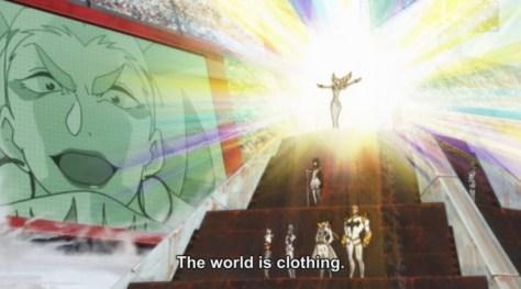 worldisclothing