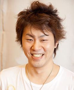Hiro_Profile