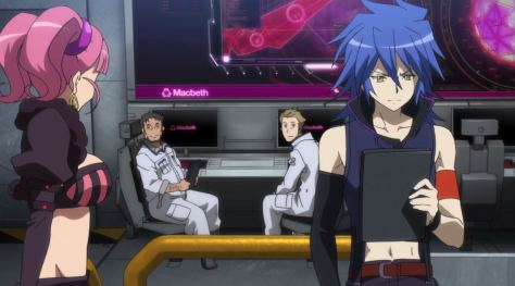 captain-earth-episode-1-7