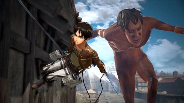 attack-on-titan-2-steam-game