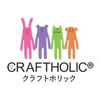 exb_craftholic