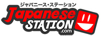 exb_japanesestation