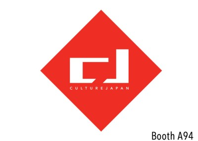 Exhibitor: Culture Japan
