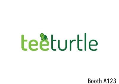 Exhibitor: TEE TURTLE