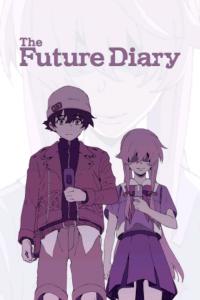 Mirai Nikki Episode 11 Vostfr : mirai, nikki, episode, vostfr, Future, Diary, Filler, Ultimate, Anime, Guide