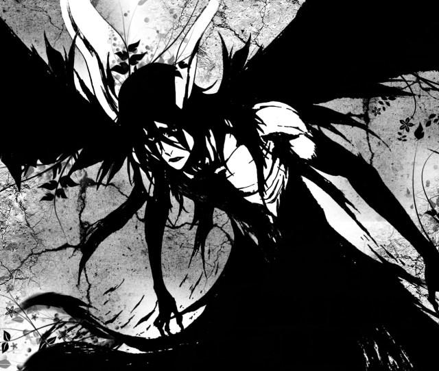 Bleach_espada_manga_ulquiorra_cifer_desktop_x_hd Wallpaper  Thumb Jpg Eafcbbccdbfebfcd Jpg