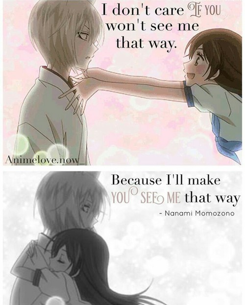 Romantic Anime Quotes : romantic, anime, quotes, Anime, Quotes, APHRODITE, Inspirational, Quote