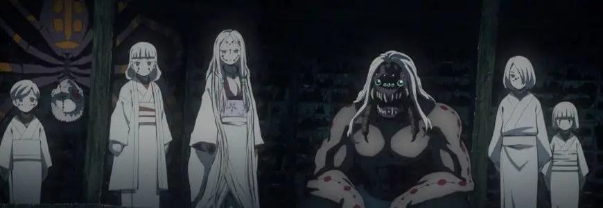 demon-slayer-demon-family