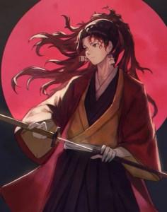 demon-slayer-tsugikuni-yoriichi
