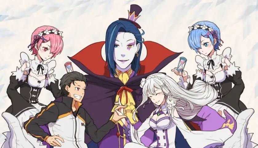 rezero-Roswaal