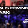 Comic Con Copenhagen til sidst i september