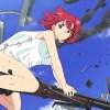 AIOdense – Fredag 7 oktober: Efterårets anime