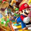 AIOdense – Fredag 14 april 2017: Mario dag