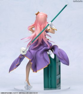 GGG Nose Art Realize - Mobile Suit Gundam SEED Destiny: Meer Campbellq