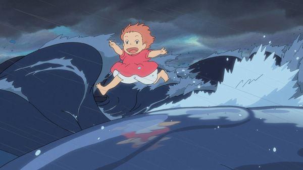 Viborg Animationsfestival 2017 til oktober har en god del anime arrangementer