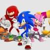 Paramounts Sonic the Hedgehog Film planlagt til den 15 november 2019