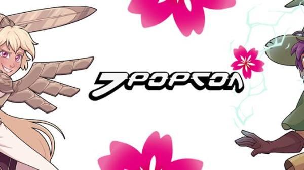 Billetsalget til J-popcon 2019 åbner i morgen