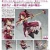 Movie Puella Magi Madoka Magica Kyoko Sakura -The Beginning Story/The Everlasting- 1/8