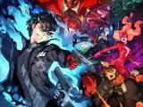 Persona 5 Scramble er en efterfølger til Persona 5