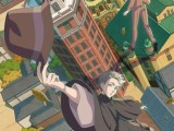 Woodpecker Detective's Office Anime Teaser Video