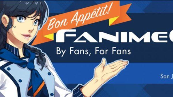 FanimeCon også aflyst