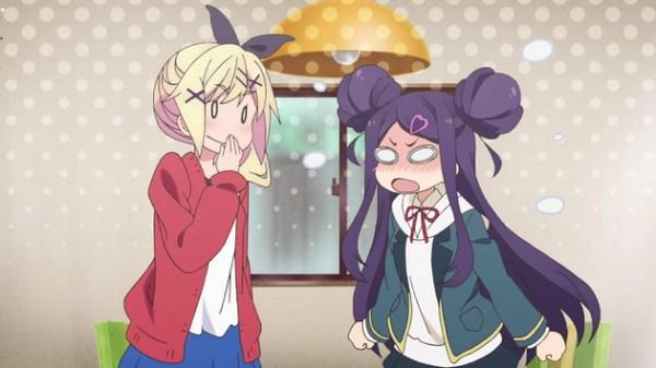 Dropout Idol Fruit Tart anime udskudt til oktober grundet COVID-19