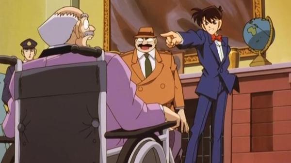 Det mest chokerende første anime afsnit ifølge japanske fans