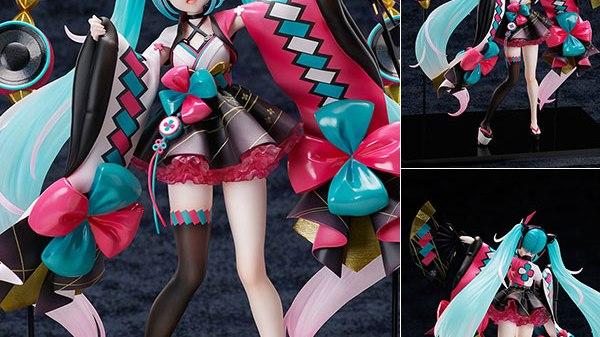 "Hatsune Miku ""Magical Mirai 2020 -Summer Festival-"" Ver."