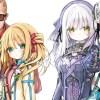 Clockwork Planet manga anmeldelse