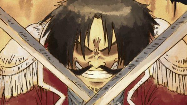 Manga pirat side administrator dømt til 3 år