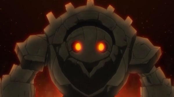 Isekai Quartet serien får en anime film i 2022