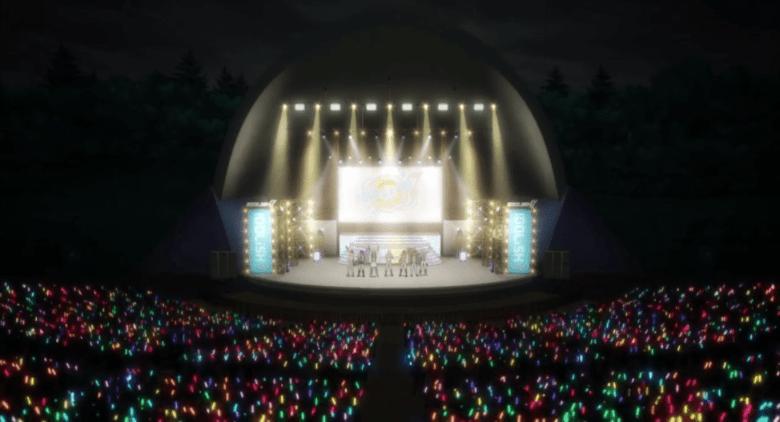 Screenshot (3441)