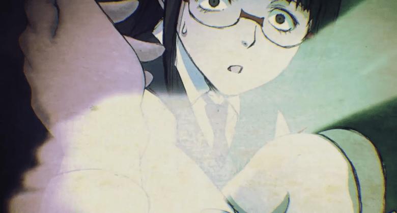 Screenshot (5103)