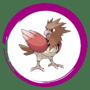Pokémon