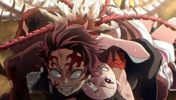 Demon Slayer: Will Tanjiro Become Next Demon King