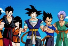 Dragon Ball Z Filler Episodes List | How Anime differs from Manga?