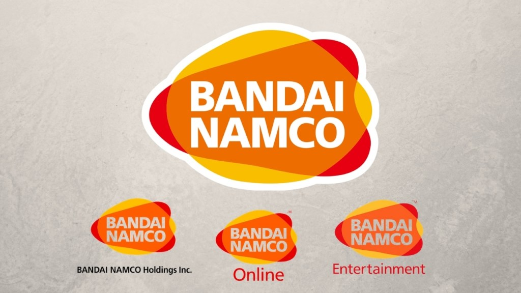 Bandai Namco Holdings Shifts To 3-Unit structure & Consolidates Overseas Subsidiaries