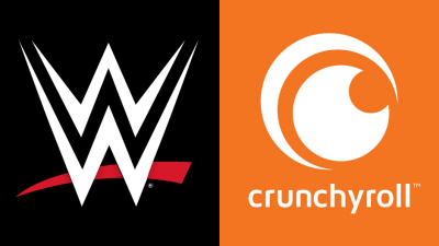 WWE & Crunchyroll Working Together On Original Anime Series