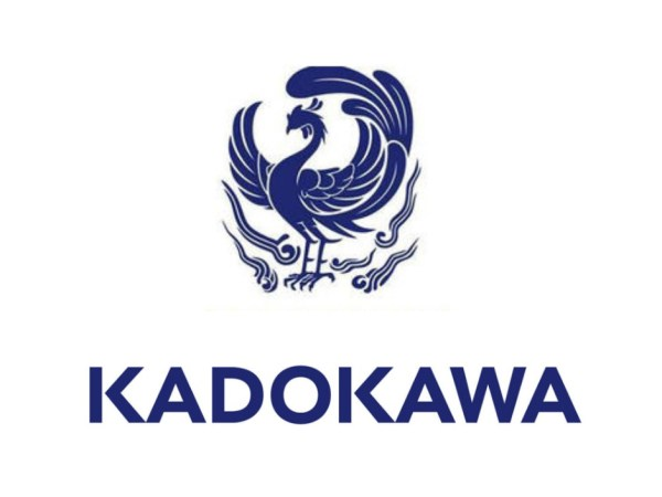 Kadokawa To Create 'World-Class' CG Studio to Help Make 40 Animation Works a Year